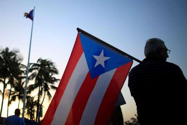 © AP Photo/Ricardo Arduengo