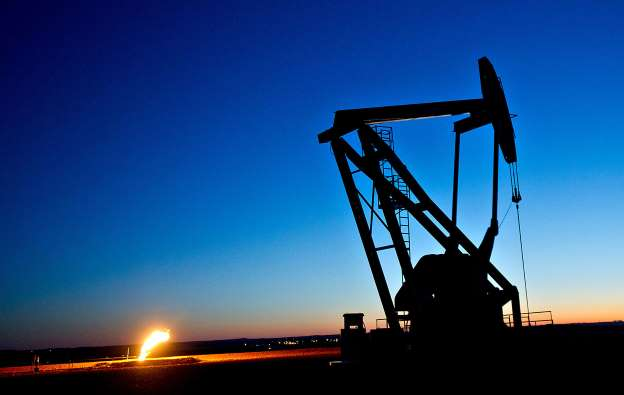 Курс нефти брент на форекс график онлайн