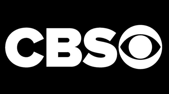 SOURCE: CBS