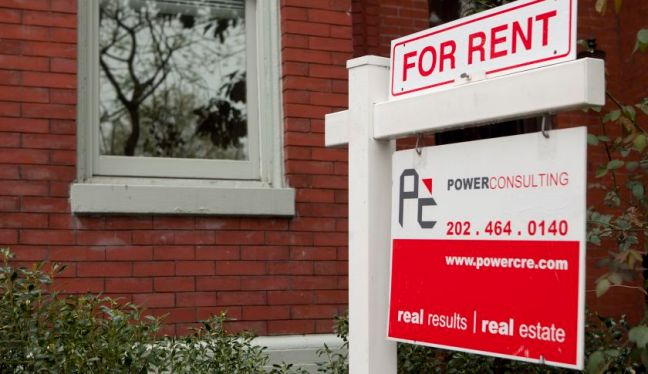 Bidding Wars Break Out In U.S. As Supply of Homes for Sale Shrinks