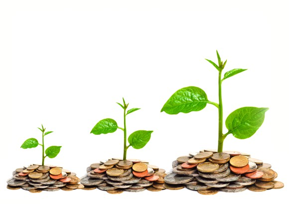 money-growing_large