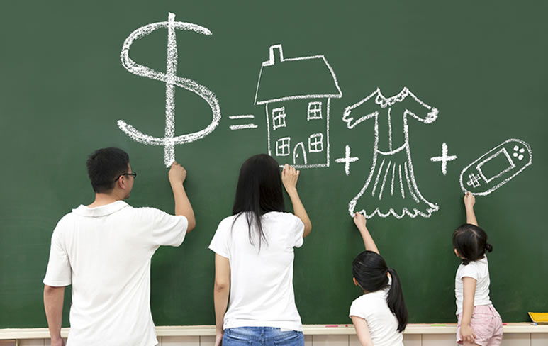 05-09-16-six-money-lessons-for-kids