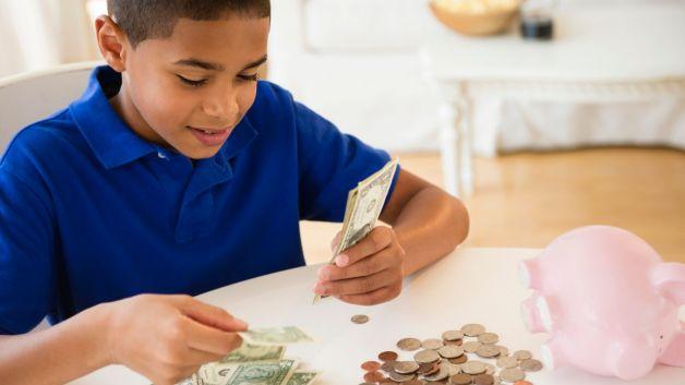 121312-national-money-managing