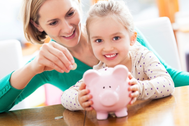 iStock-piggy-bank